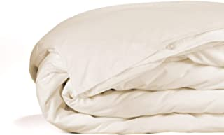 pima cotton duvet