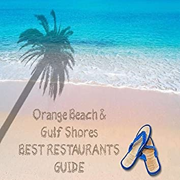 Orange Beach & Gulf Shores - Single