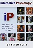 Interactive Physiology: 10-System Suite