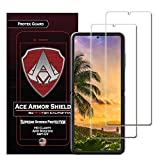 Ace Armor Shield (2 Pack) Premium HD Waterproof Screen Protector Compatible with Samsung Galaxy Z...