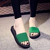 zapatillas mujer yuccs