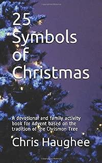 Best chrismon tree ornament patterns Reviews