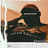 On the Line [Explicit]
