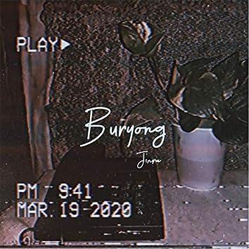 Buryong