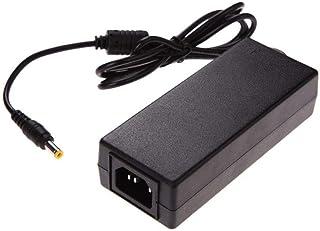 محول كهرباء من 220 فولت الي 12 فولت قدرة 5 امبير