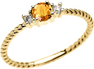 dc4f78786c081 Amazon.com: $50 to $100 - Stacking / Rings: Clothing, Shoes & Jewelry