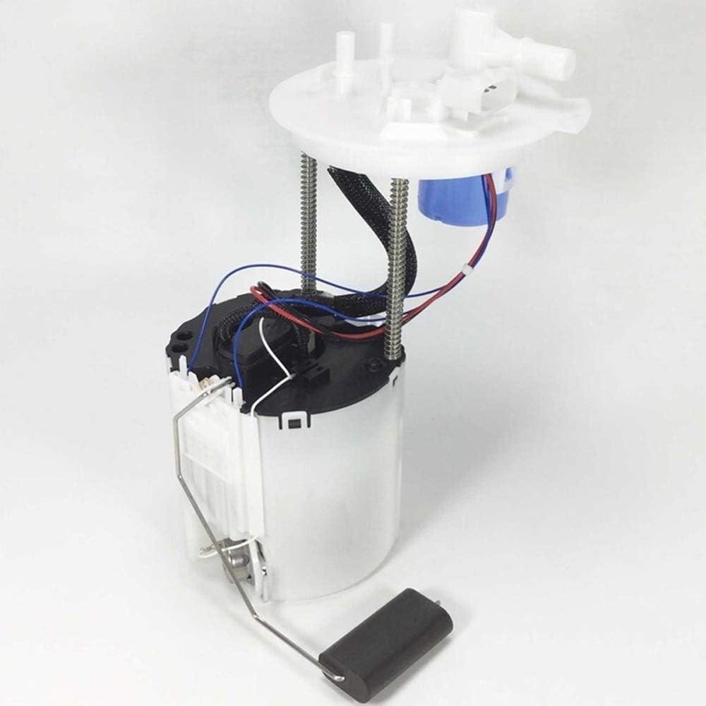 U D Fuel OFFicial store Pump Trust Module Compatible E4065M with Assembly C