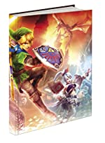 Hyrule Warriors - Prima Official Game Guide. de Prima Games
