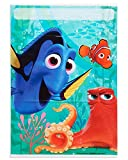 American Greetings Finding Dory Party Treat Bags (8 Count)