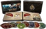 Pack Harry Potter: Colecci??n Hogwarts [DVD]