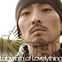 Labyrinth of Lovely Thing