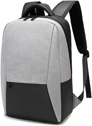 CGF- Sacs de trekking voyageling sac à dos - 15.6 in Laptop sac à dos Ordinateur portable étanche Antivol et Durable école Bureau Travailleur Voyage Camping en Plein Air Sac à Dos Hommes Et Femmes