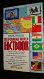 The Portable World Factbook (Explore Your World)
