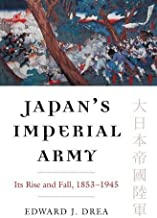 Best rise of imperial japan Reviews
