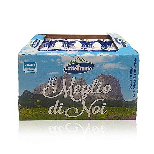 LATTE 'IL MEGLIO DI NOI' ALTA QUALITÁ 10 L   LATTE TRENTO