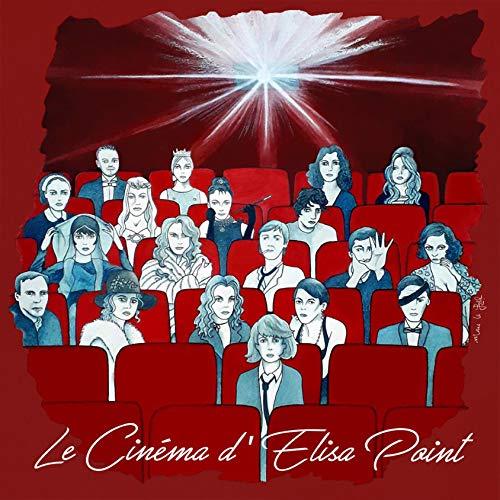 Le Cinema D'Elisa Point