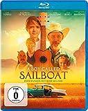 Bilder : A Boy Called Sailboat - Jedes Wunder hat seine Melodie