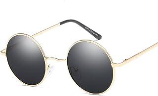 7ee2e3e171 Polarized Sunglasses Retro Sunglasses for men and women Bright Sunglasses