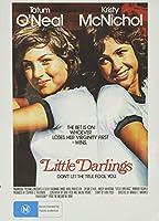 Little Darlings [DVD]