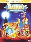 Asterix Conquista L'America (Special Edition)