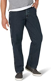 Men's Classic Carpenter Jean
