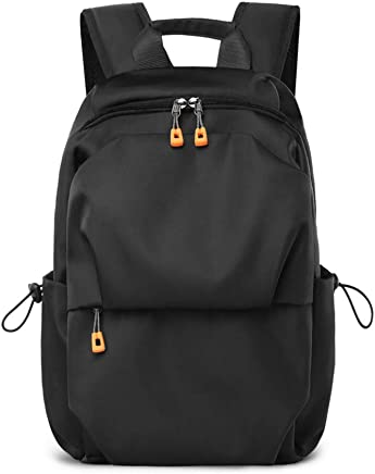 Pit Bull akilis Ultra Light Sport Outdoor Sac /à Dos de randonn/ée Sportsbag Bagpack