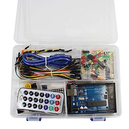 bocinas arduino fabricante Talos Electronics