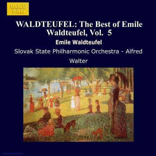 Les folies, Polka, Op. 157
