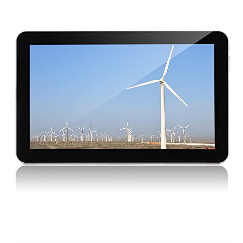Tablet with Google Play Store: Amazon com