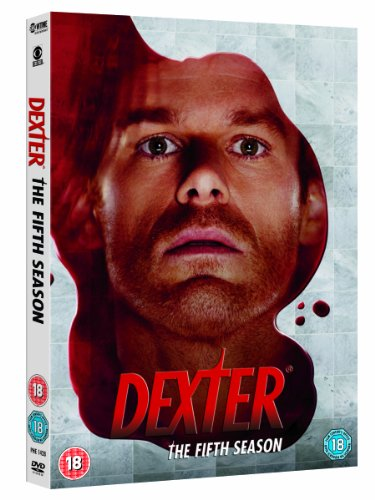 Dexter: The Fifth Season