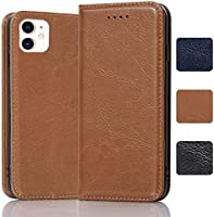 20% off iPhone Leather Wallet Cases