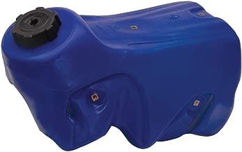 IMS Fuel Tank 3.2 Gallon YZ Blue - Fits: Yamaha YZ250 2002-2019