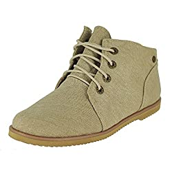 Bearpaw Bootie Shoes
