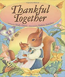 Thankful Together - Books that teach children to be thankful: Thankful Jar: A Chalk Talk Vlog YouTube Hop Clever Classroom blog