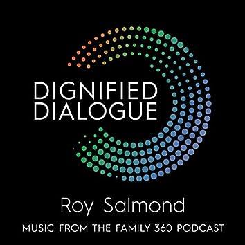 Dignified Dialogue