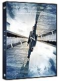 Tenet (DVD)