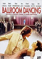Ballroom Dancing [Italian Edition]