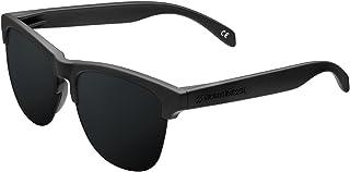 NORTHWEEK Gravity All Montures de lunettes, Noir (Black), 140.0 Mixte Adulte