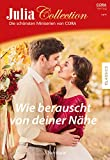 Julia Collection Band 151 (German Edition)