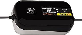 BC Battery Controller 706DEBCE6P Cargador Mantenedor para