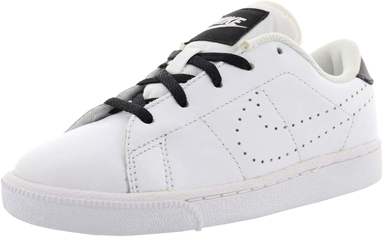 Nike Jungen Tennis Classic PRM (Ps) Tennisschuhe