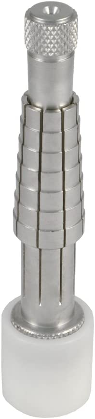 Rathburn Ring Stretcher 6-1 2 At the Ranking TOP3 price Tools 48-135 SFC Inches -