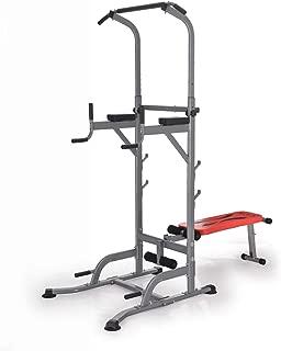 Pull-ups Indoor Single Parallel Bars Fitness Equipment Multi-Functional Rehabilitation Trainer Horizontal Bar