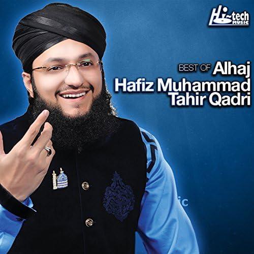 Alhaaj Hafiz Muhammad Tahir Qadri
