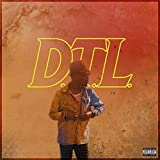D.T.L.
