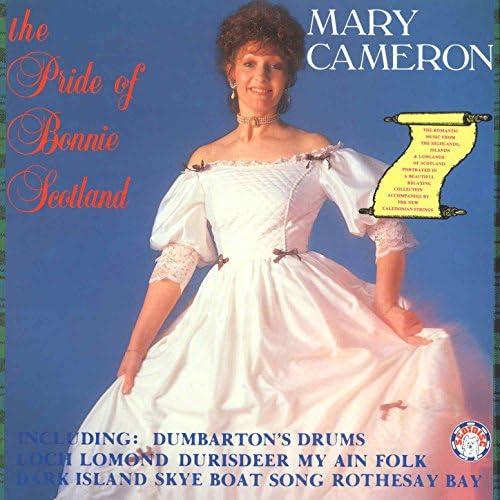 Mary Cameron