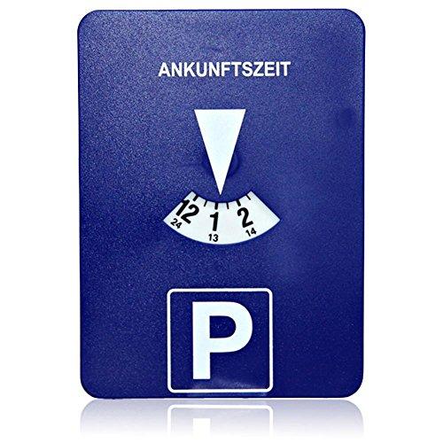 Pearl Disco orario per parcheggio, con orario di Arrivo