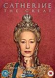 Catherine The Great [Edizione: Regno Unito]