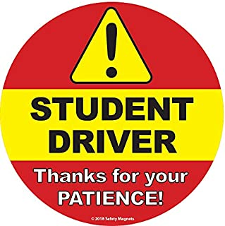 learner driver pack