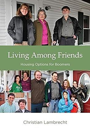 Living Among Friends